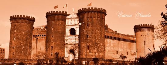 - Napoli (773 clic)