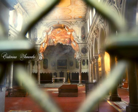 - Napoli (1373 clic)