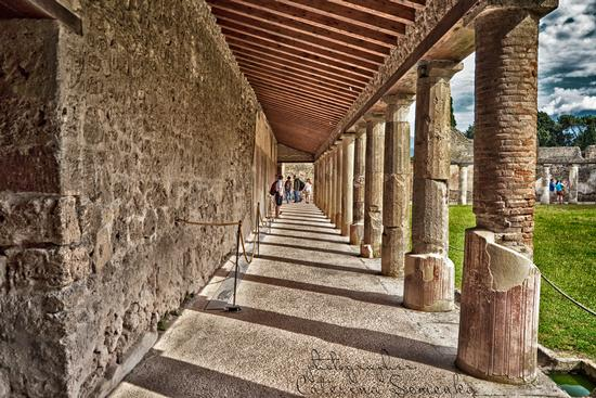 - Pompei scavi (1046 clic)