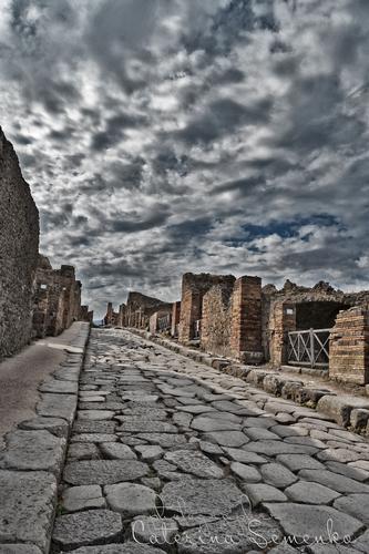 - Pompei scavi (1109 clic)