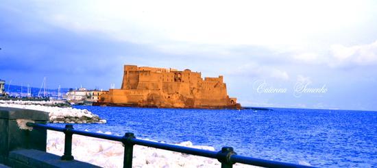 - Napoli (1651 clic)