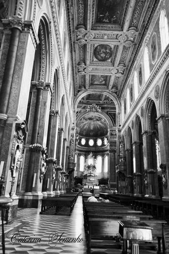 - Napoli (784 clic)