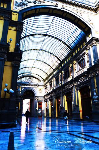 - Napoli (836 clic)