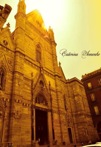 - Napoli (733 clic)