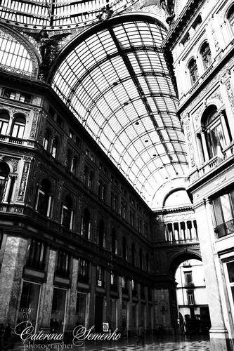 - Napoli (961 clic)
