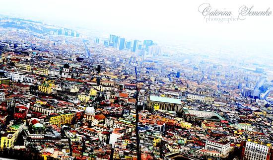 - Napoli (842 clic)