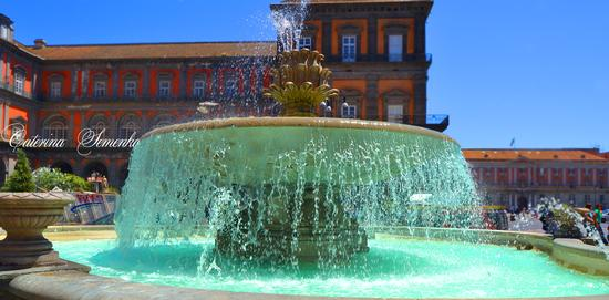 - Napoli (2244 clic)
