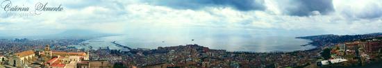 Cuore di Napoli - NAPOLI - inserita il 05-Nov-12