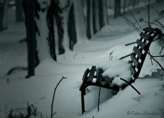 Inverno,Petralia Soprana (PA) (2902 clic)