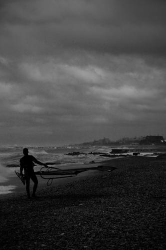Surfista - Fano (1976 clic)