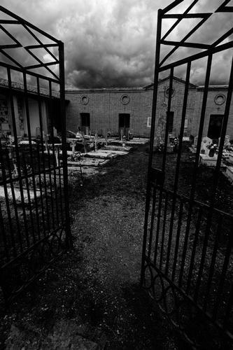 Benvenuto - Chiusdino (1102 clic)