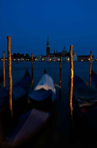 Venezia (1135 clic)