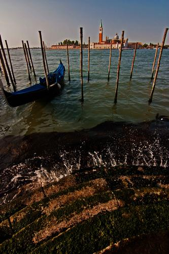 Venezia - VENEZIA - inserita il 28-May-12