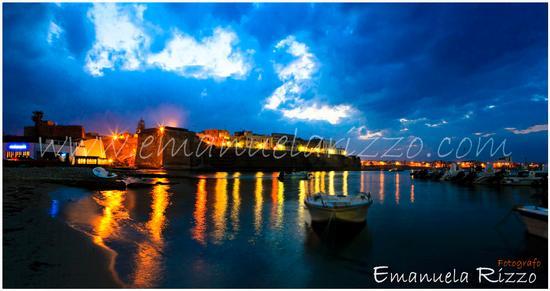 Otranto, Emanuela Rizzo Fotografo Lecce (1254 clic)