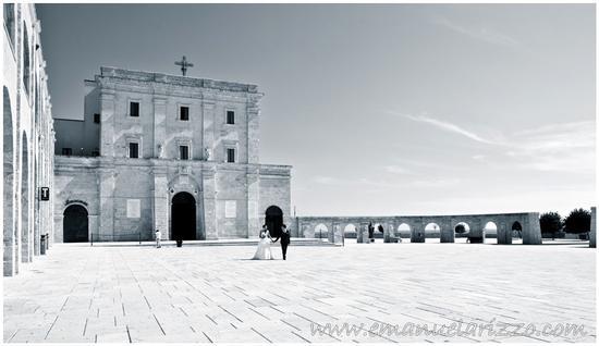 Matrimonio a Leuca, Fotografo matrimonio Leuca, Fotografo Matrimonio Lecce, Emanuela Rizzo Fotografo - Santa maria di leuca (1682 clic)
