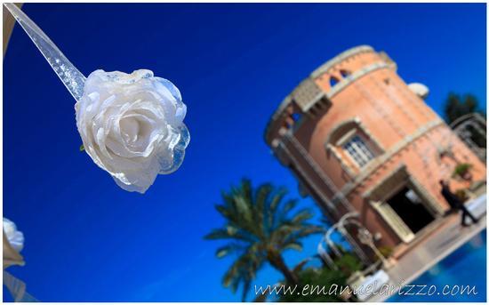 Location Matrimonio - San Giorgio Resort - Emanuela Rizzo Fotografo Lecce - Cutrofiano (1539 clic)