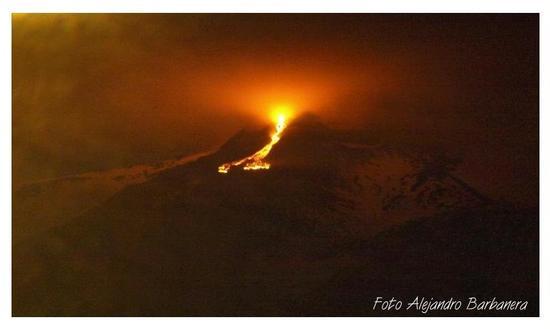 Etna 2012 - Giarre (2150 clic)