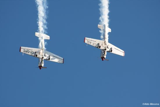 Air Show - Foligno (1512 clic)