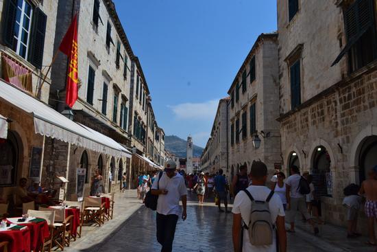 croazia (314 clic)