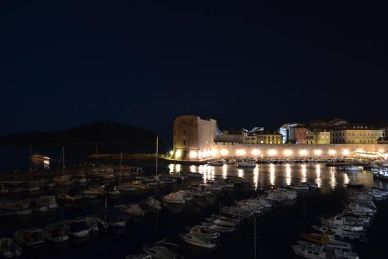 porto dubrovnik (516 clic)