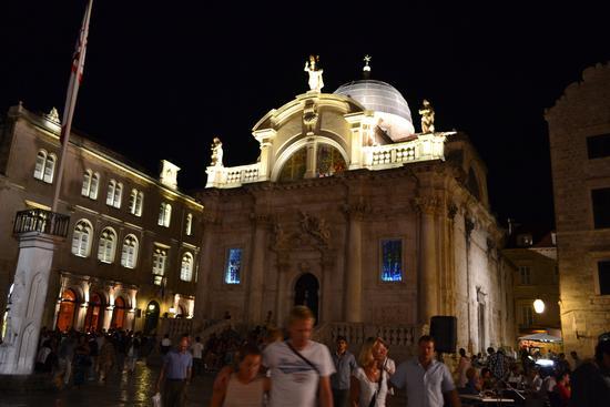 piazza dubrovnik (494 clic)