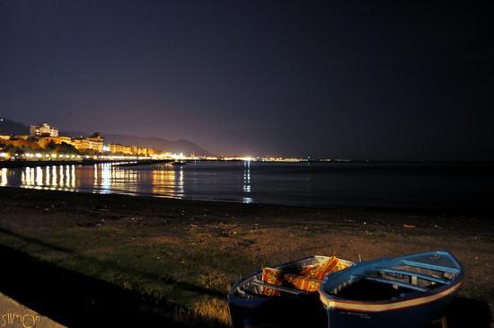 - Salerno (1321 clic)