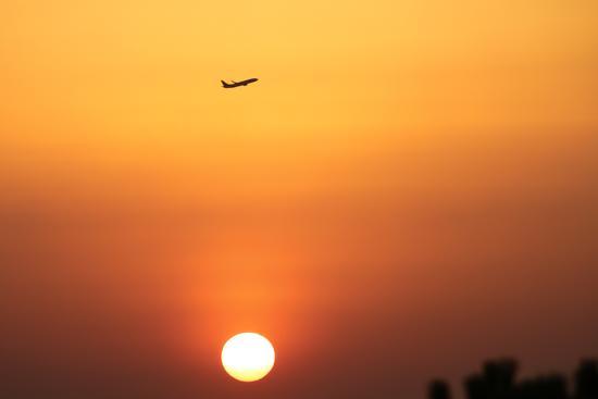 Ancora il Sole - CASCINA - inserita il 29-Aug-12