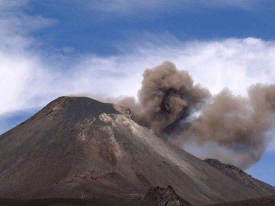 Etna (3428 clic)