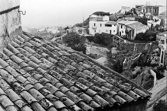 I tetti di Savoca (3213 clic)