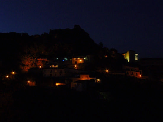 Savoca by night (3259 clic)
