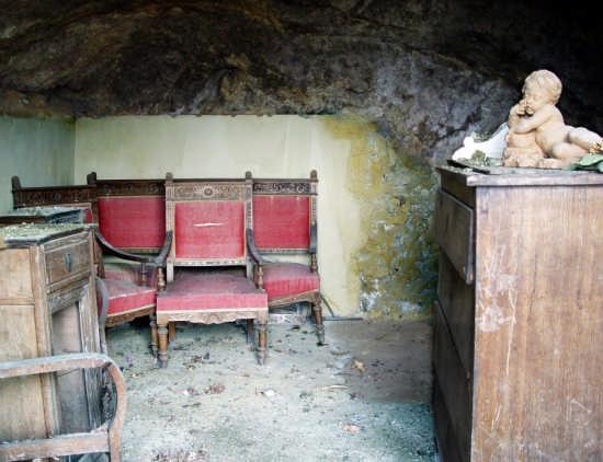 Antiquariato - Savoca (3318 clic)