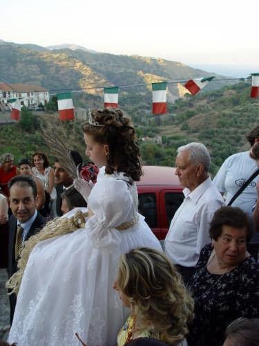 S.Lucia - Savoca (3672 clic)