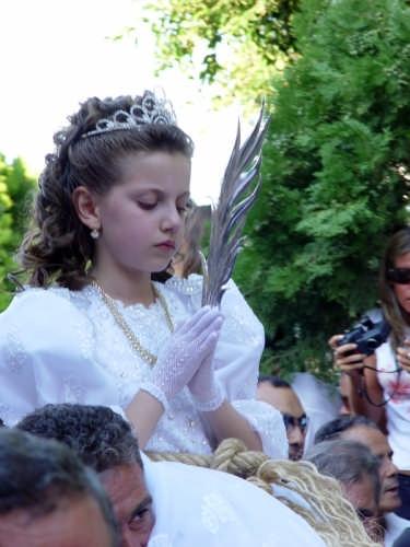 S.Lucia 2 - Savoca (4860 clic)
