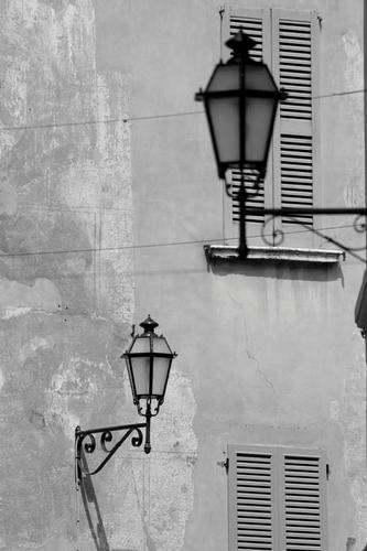 Lanterne - Brescia (1183 clic)