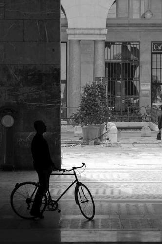 Pensieri - Brescia (1266 clic)
