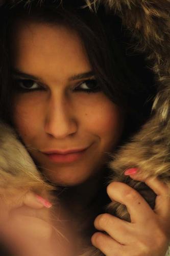 IMAGEACADEMY 16.02.2012 - Brescia (2176 clic)