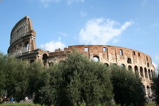 ROMA (529 clic)