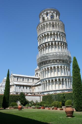PISA (485 clic)