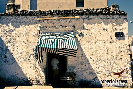 Calciano - Cirigliano (1234 clic)