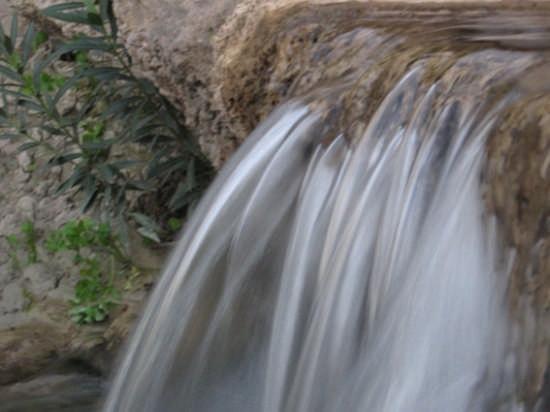 acqua - Scordia (4849 clic)