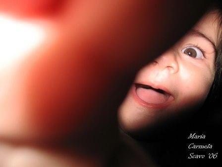 felicità - SCORDIA - inserita il 24-Jul-07