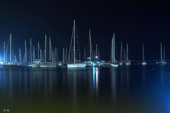 Porto di Licata (AG) (921 clic)