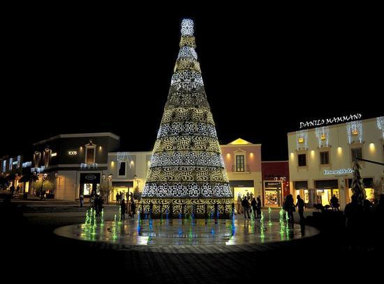 Natale 2015 - Agira (1953 clic)