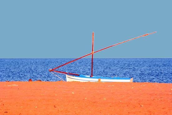 MARE - Marina di noto (5247 clic)