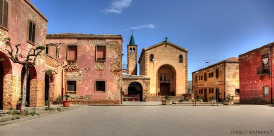 Borgo Cascino (6436 clic)