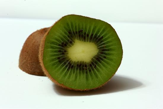 kiwi - Caltanissetta (1431 clic)