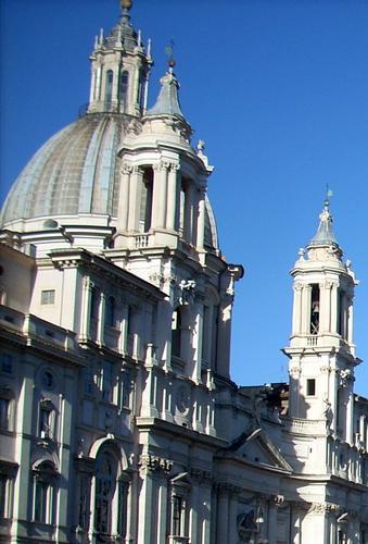 Roma (961 clic)