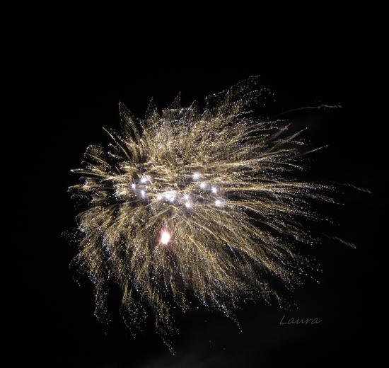 firework festival - Senigallia (1833 clic)