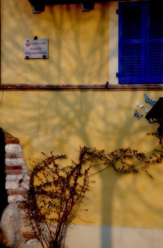 ombre - Sirolo (3295 clic)