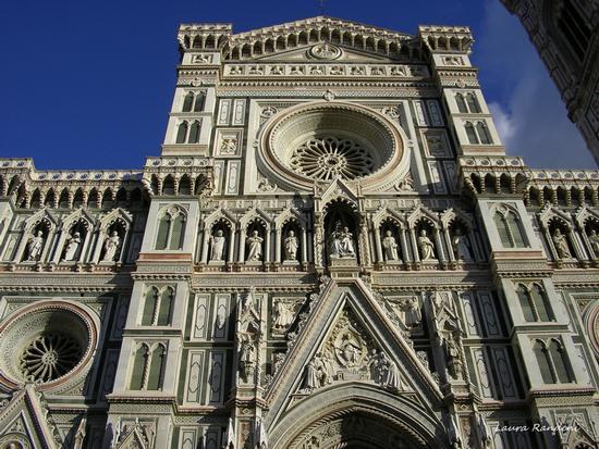 chiesa - Firenze (1265 clic)